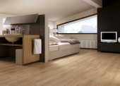 53771__fresh-beautiful-interior-with-exotic-wood-floor